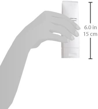 【男人的洗面乳】日本 SHISEIDO MEN 資生堂 男性專用 洗面乳 男人 換季保養品 店長推薦【小福部屋】