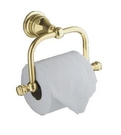 【 麗室衛浴】 美國 KOHLER  Revival® 衛生紙架  K-16141T-AF