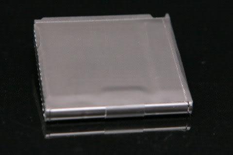 CALLS/其他廠牌 防爆高容量手機電池 1100mah Samsung S730i
