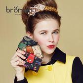 薄款可愛公交卡套韓國多卡位卡包女小包卡片包卡夾  可然精品鞋櫃