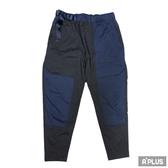 NIKE 男 AS M NSW TCH PCK PANT WVN 運動棉長褲 - CJ5156010