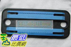 [美國直購 USAShop] Mint 5200 Reservoir Cleaning Pad 5230