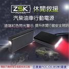 【汽柴油車皆可用】ZSK PBS-323...