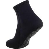 潛水襪成人防滑沙灘浮潛水母鞋游泳襪子長襪珊瑚裝備SUBEA