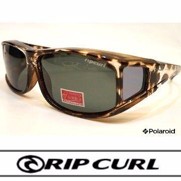 [Rip Curl] UF9411/全面最低價!!! 抗藍光抗UV保麗萊偏光直戴式包鏡/茶豹/騎車.近視.戶外族專用