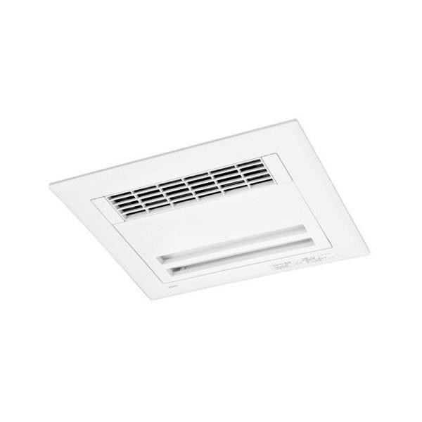 《修易生活館》TOTO TYB251 GKT 浴室換氣暖房乾燥機