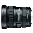 24期零利率 Canon EF 17-40mm f/ 4L USM 變焦鏡頭 公司貨