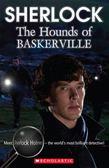 (二手書)Scholastic ELT Readers Level 3: Sherlock: The Hounds of Baskervi..