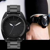 NIXON THE ANTHEM 質感設計時尚腕錶 A396-001 熱賣中!