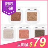 韓國 Apieu 拉拉熊單色亮面眼影(1.9g) 5款可選【小三美日】$89