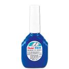 Pentel     ZL1  ZLM1  萬能速乾型修正液    / 支 (瓶身顏色採隨機出貨)