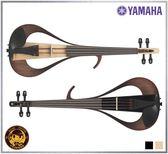 【小麥老師 樂器館】 ►贈超值好禮► 電子小提琴 山葉 YAMAHA YEV-104 YEV104 小提琴