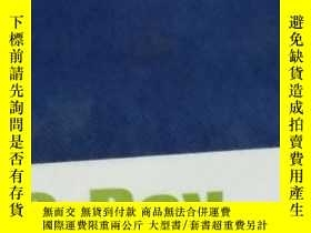 二手書博民逛書店the罕見30-day blood pressure cure【