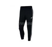 Nike 長褲 Tribute Jogger Pants 縮口褲 束口 休閒 男款 黑色 白色 【PUMP306】 AR2256-010