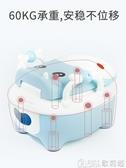 兒童馬桶坐便器男孩女寶寶小孩嬰兒幼兒便盆尿盆加大號廁所座便器 歌莉婭