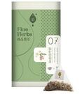 枸杞覺明茶 營養補給、調整體質 罐裝(1...