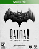 X1 蝙蝠俠:秘密系譜(中文版)