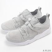 PUMA 男 BLAZE OF GLORY SOFT 慢跑鞋- 36010107