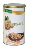 O'natural歐納丘松子核果多穀粉