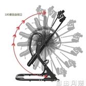 AOMAS澳瑪仕倒立機家用拉伸倒立器收腹倒掛器倒吊機拉伸健身器材CY  自由角落