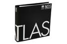 NCS 瑞典 Atlas 1950 Original 色卡 色票 /本
