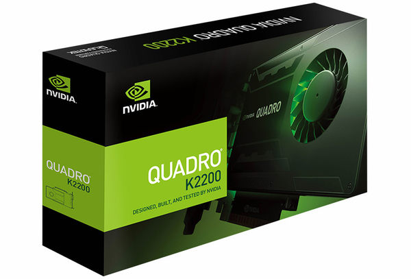 【台中平價鋪】全新 麗臺 NVIDIA Quadro K2200 4GB GDDR5 128bit 工作站繪圖卡