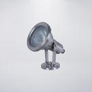 戶外防水投射燈 可搭配PAR30 LED...