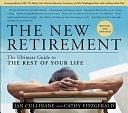 二手書《The New Retirement: Revised and Updated: The Ultimate Guide to the Rest of Your Life》 R2Y ISBN:1594864799