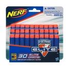 NERF 樂活射擊對戰 Elite 子彈補充包 TOYeGO 玩具e哥
