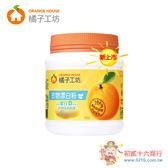 橘子工坊衣物漂白粉450g ~0216 零食 ~4712318590192