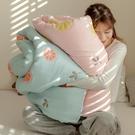 純棉十層紗布毛巾被全棉加厚空調被單人雙人夏被毛巾毯子兒童蓋毯ATF 格蘭小鋪