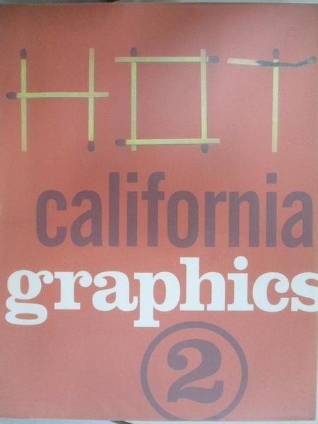 【書寶二手書T7/設計_J6Z】City signs : innovative urban graphics_Gail Deibler Finke