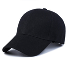 Qmishop 四季款帽子男士韓版棒球帽...