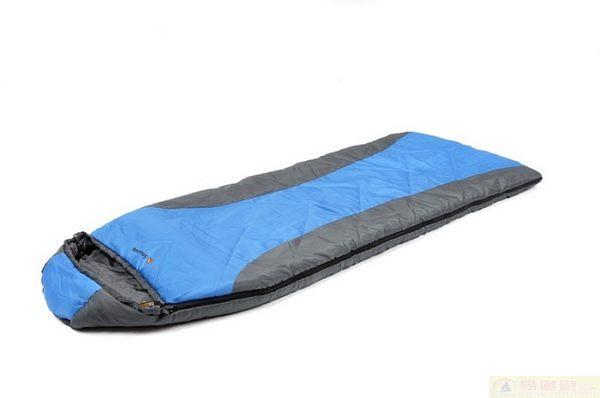 Snugpak 英國睡袋 LS拉柏尼950 木乃伊-童款 藍色 S-LPJMR 保暖 登山 露營 極地 【易遨遊戶外用品】