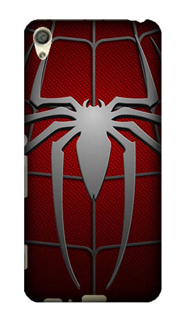Sony Xperia X F5121 F5122 F8332 F5321 手機殼 軟殼 保護套 復仇者聯盟 蜘蛛人