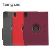 [富廉網]【Targus】VersaVu iPad Pro 11吋 旋轉平板殼 (THZ744)