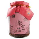 《好客-郭家莊豆腐乳》棗釀豆腐乳(450g/ 罐)_A013002