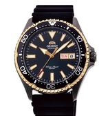 東方錶 ORIENT 經典潛水錶200米 機械錶 (RA-AA0005B) /41.8mm