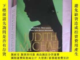 二手書博民逛書店A罕見RULING PASSIONY146810 Judith