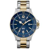 TIMEX 天美時 手錶(TXTW2R64700) 風格系列