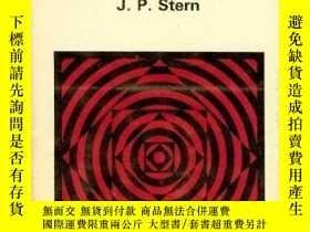 二手書博民逛書店On罕見RealismY256260 J.p. Stern Routledge & Kegan Pau