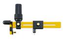 OLFA  CMP-3  裁布割圓用專用圓規刀(直徑4~22cm)  / 支