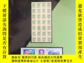 二手書博民逛書店瑞士著名郵票拍賣目錄罕見HARMERS AUCTIONS P15