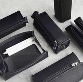 【SG312】筆袋 日式創意大容量筆袋收納盒 日式簡約男復古創意中學生鉛筆盒女多功能大容量文具袋