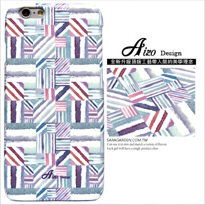 3D 客製 水彩 漸層 條紋 iPhone 6 6S Plus 5S SE S6 S7 10 M9 M9+ A9 626 zenfone6 C5 Z5 Z5P M5 X XA G5 G4 J7 手機殼