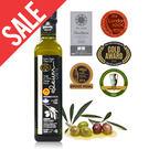 【Oleum Crete】奧莉恩頂級初榨橄欖油(250ml) 效期2019/11