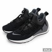 NIKE 男 NIKE AIR ZOOM GRADE  籃球鞋- 924465004