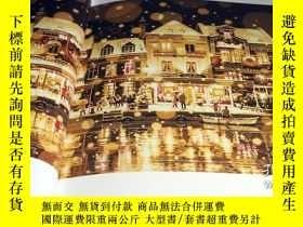 二手書博民逛書店TEPPEI罕見SASAKURA CATALOGUE RAISONNE 2002-2013 book japane