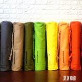 瑜伽墊包包女輕便時尚包瑜伽墊收納背袋瑜伽健身館多功能瑜伽包 LJ8293『東京潮流』