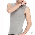【HANG TEN】精典型男彩色寬肩背心~6件組